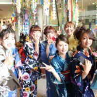 第39回山形県美容技術選手権大会 結果報告